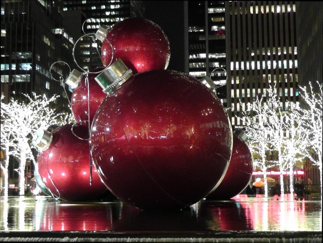 new york, xmas, christmas, travel, travelogue, manhattan, ailsa prideaux-mooney