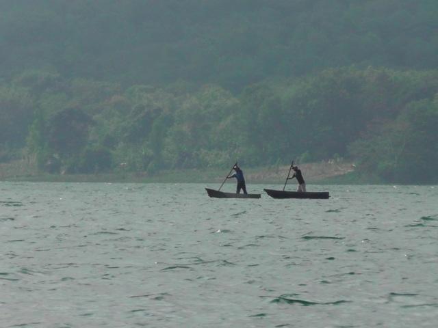 guatemala, lake atitlan, travel, travelogue, ailsa prideaux-mooney