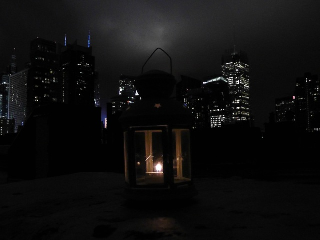 earth hour new york city us usa america travel