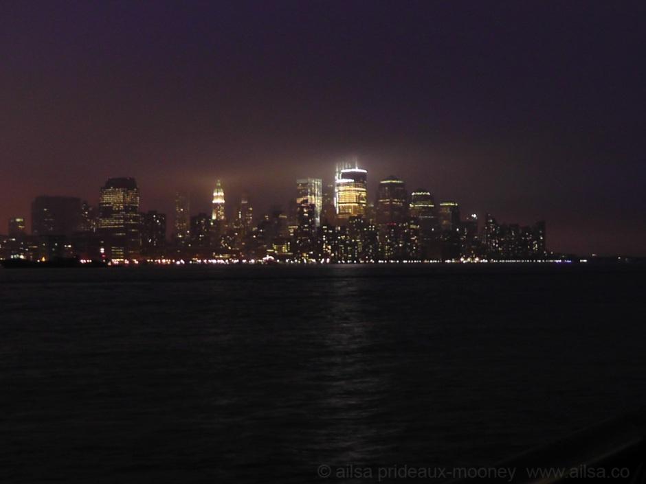 new york, manhattan, travel, travelogue, photography, ailsa prideaux-mooney