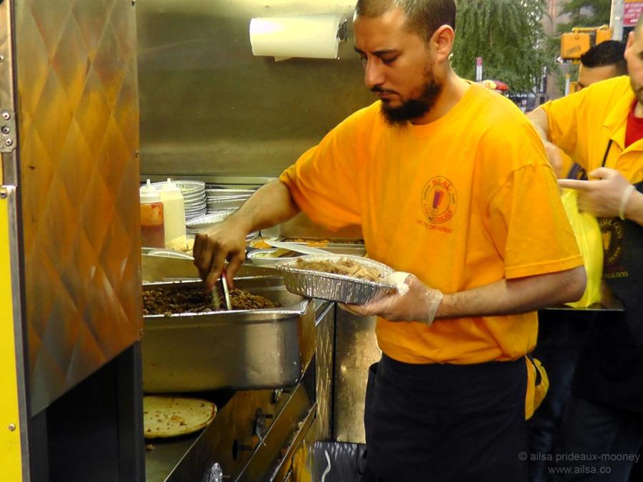 food halal guys manhattan