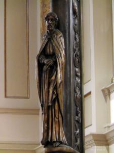 old byzantium mount st sepulchre monastery washington dc