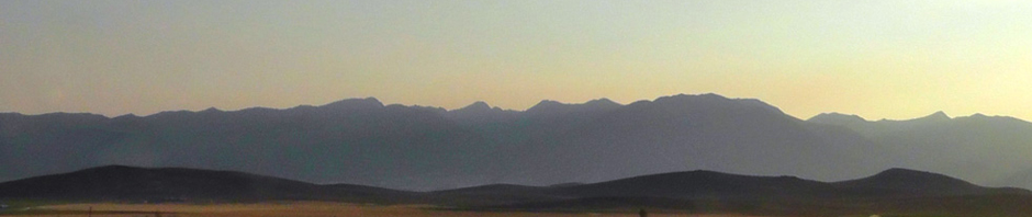 blue-mountain-banner