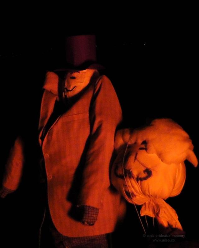 bonfire night guy fawkes effigy effigies fire glow november fifth gunpowder treason plot