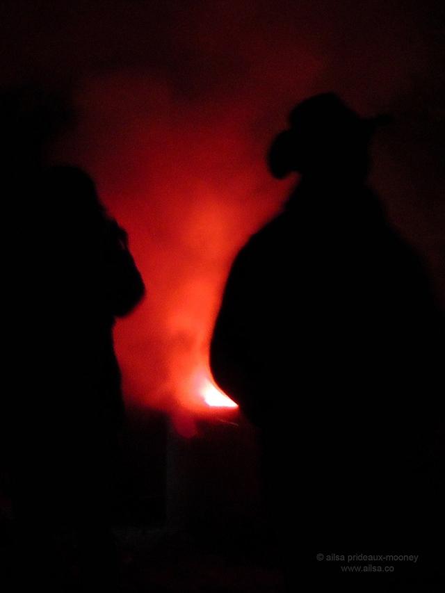 bonfire night guy fawkes seattle usa us washington america gunpowder treason plot november 5th