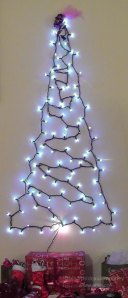 christmas-lights-tree