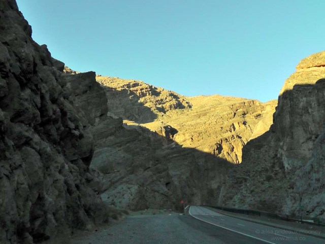 arizona virgin river gorge us road trip usa america driving