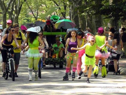 figment festival governor's island new york