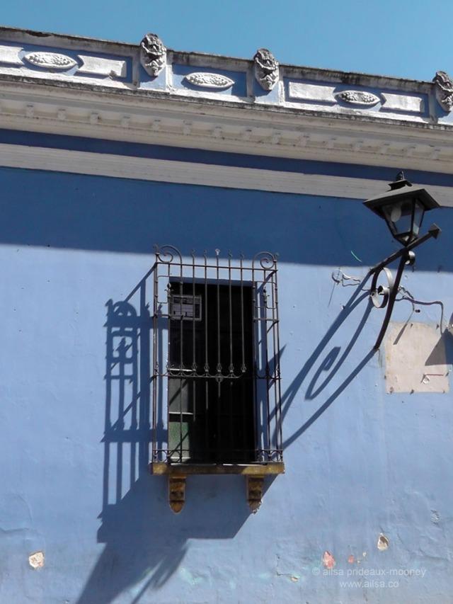 antigua, guatemala, antiguan house, travel, ailsa prideaux-mooney
