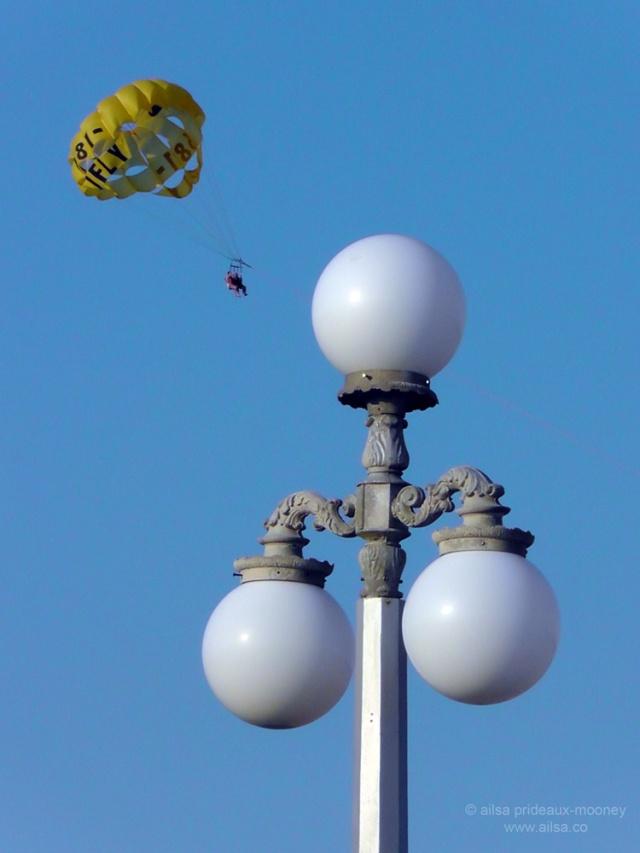 jersey shore, us, united states, america, paragliding, parasailing, travel, ailsa prideaux-mooney