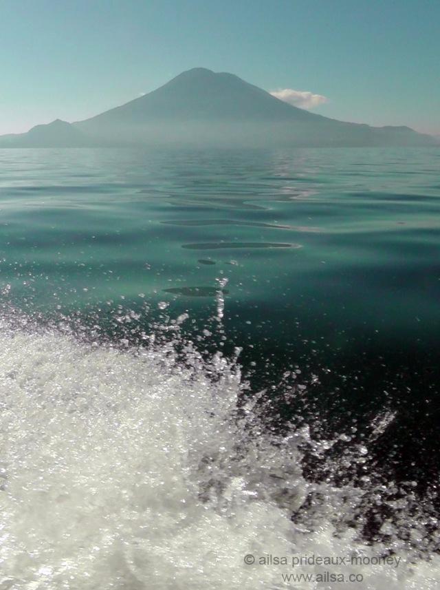 lake atitlan, lago de atitlan, guatemala, volcano, toliman, atitlan, travel