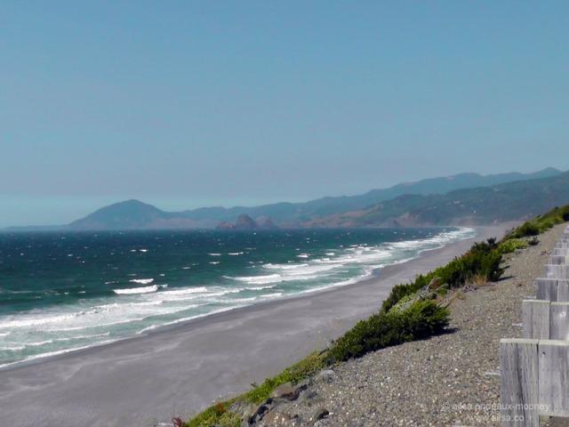 us, road trip, roadtrip, usa, america, oregon coast, oregon, united states, travel, beach