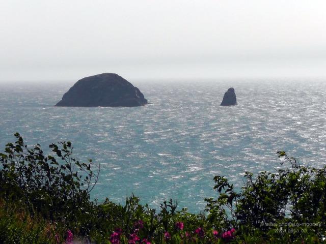 us, road trip, roadtrip, usa, america, oregon coast, oregon, united states, travel, ocean, rocks