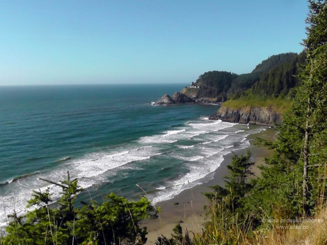 us, usa, america, road trip, roadtrip, oregon coast. travel
