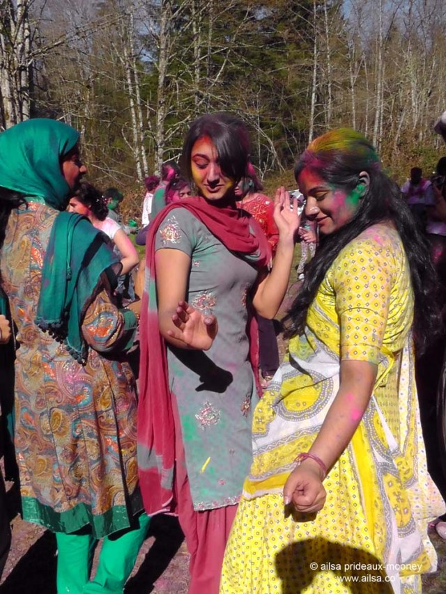 holi, festival, holi festival, spring, dance, festival of colour, festival of color, ailsa prideaux-mooney, travel