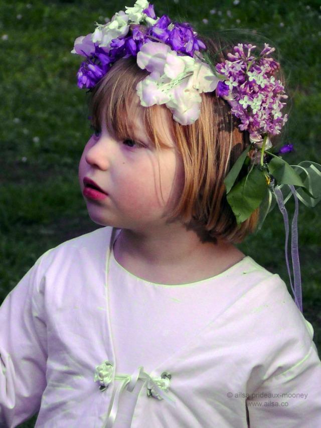 may day, maypole. seattle, washington, travel, ailsa prideaux-mooney, photography