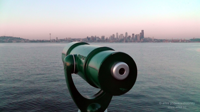 seattle, washington, alki, duwamps, new york, travel, history, photography, ailsa prideaux-mooney, travelogue