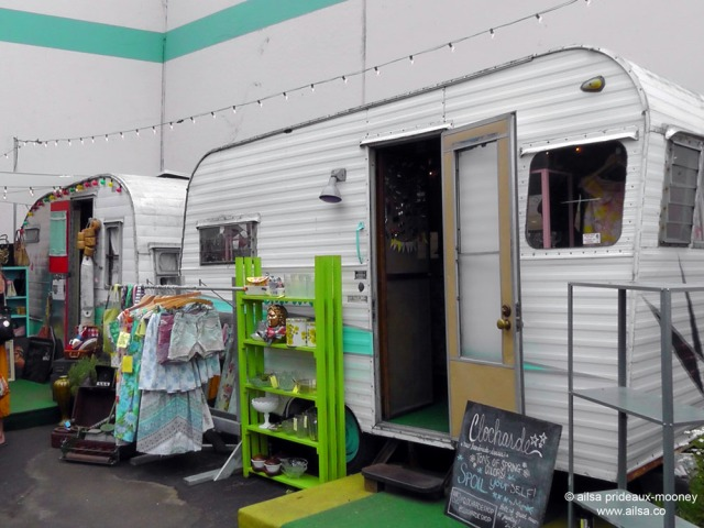 georgetown, seattle, travel, ailsa prideaux-mooney, trailer park mall