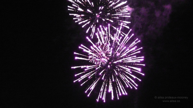seattle, independence day, lake washington, july 4th, fireworks, travel, ailsa prideaux-mooney