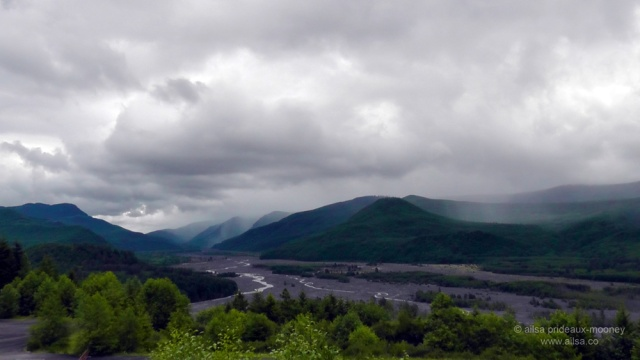 mount st helens, boundary trail, devils elbow, johnston ridge observatory, washington state, seattle, hiking, travel, travelogue, photography, ailsa prideaux-mooney