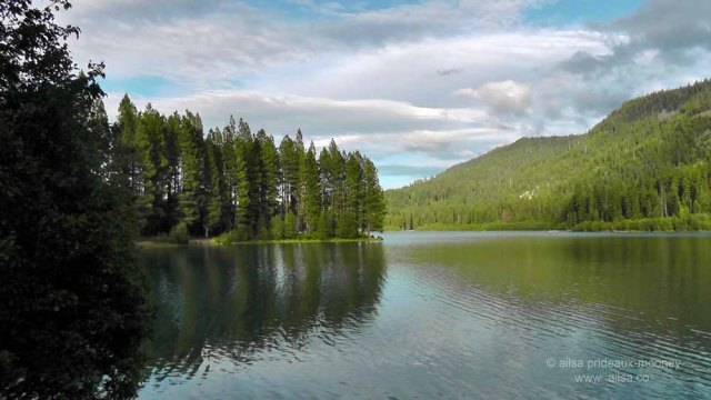 clear lake, washington, yakima, mount rainier, travel, travelogue, ailsa prideaux-mooney, photography