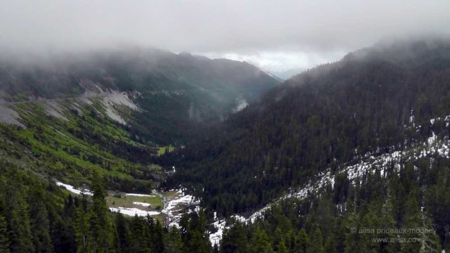 mount rainier, scenic byways loop, cascades, washington, road trip, travel, travelogue, photography, ailsa prideaux-mooney, wenatchee national forest, william o douglas wilderness, american river, naches peak