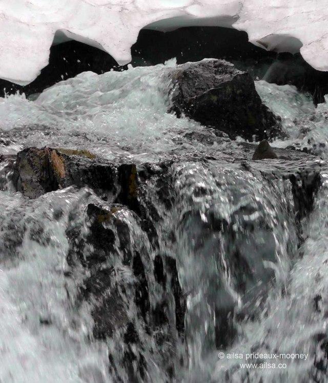 mount rainier national park, hiking, travel, photography, travelogue, ailsa prideaux-mooney, road trip, sunbeam creek