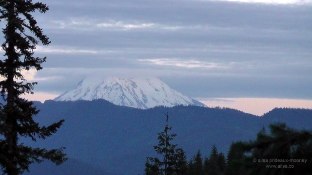 mount adams, washington, volcano, north cascades, travel, travelogue, travel photography, ailsa prideaux-mooney