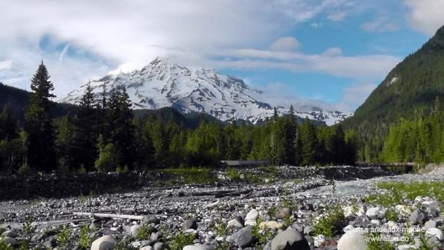 mount rainier, washington, volcano, north cascades, travel, travelogue, travel photography, ailsa prideaux-mooney, reflection lakes