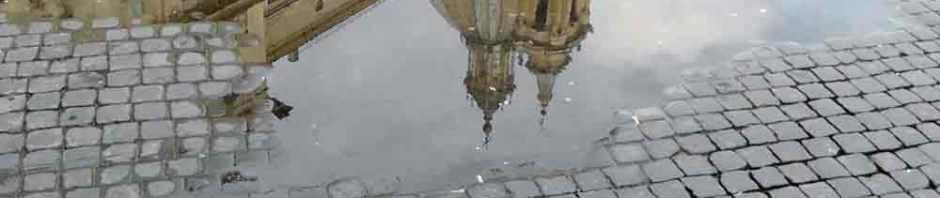 Piazza Navona, Rome, Italy, photography, travel, travelogue, Ailsa Prideaux-Mooney