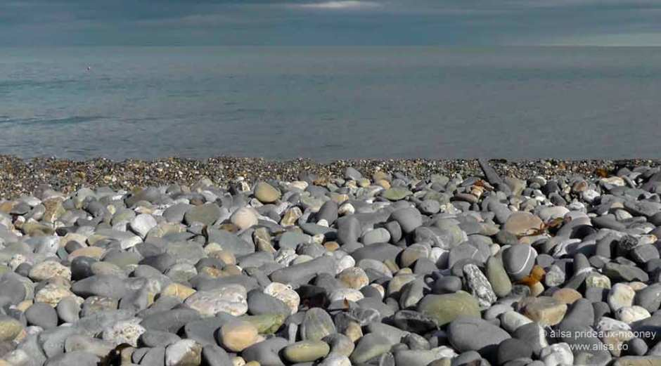 wicklow, county wicklow, ireland, black castle, travailahawk beach, st patrick, st manntain, travel, travelogue, ailsa prideaux-mooney