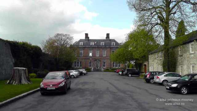 birthplace of guinness, original guinness hops, arthur guinness, richard guinness, cashel palace hotel, travel, travelogue, ailsa prideaux-mooney