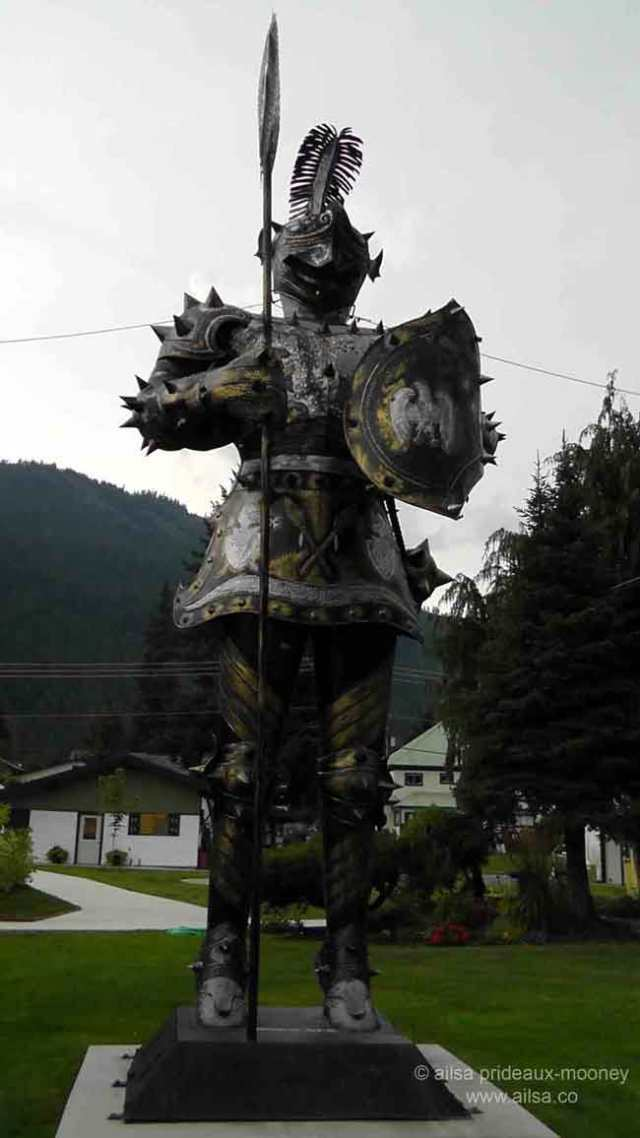 north cascades loop, leavenworth, washington, Bavarian village, travel, travelogue, Ailsa Prideaux-Mooney, Ritterhof