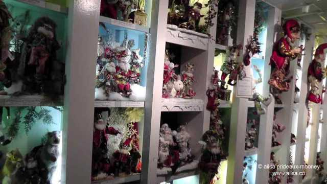 north cascades loop, leavenworth, washington, kris kringl, christmas shop, toy village, nutcracker museum, travel, travelogue, Ailsa Prideaux-Mooney
