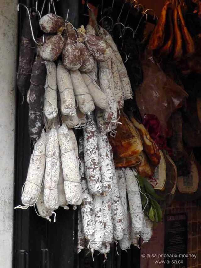 roman-butcher