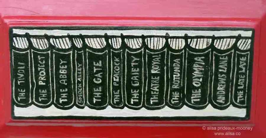 merrion square, dublin, doors, georgian houses, dublin city of culture, shane johnson, travel, donal o'buachalla, travelogue, ailsa prideaux-mooney