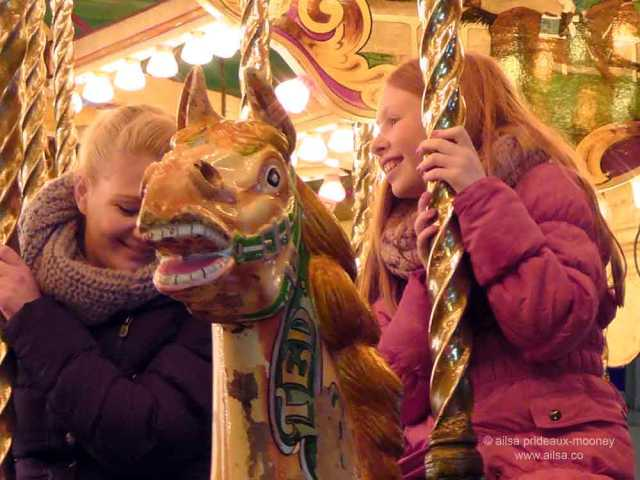 winterval, waterford, ireland, christmas festival, travel, travelogue, travel photography, ailsa prideaux-mooney