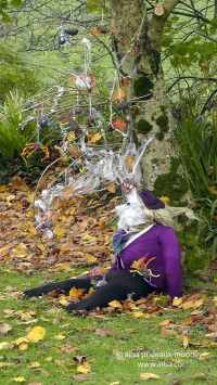 leap, county cork, ireland, travel, travelogue, hallowe'en, halloween, scarecrows, ailsa prideaux-mooney