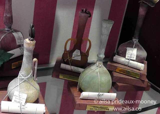 original eau de cologne, haus farina, 4711, perfume, history of perfume, travel, travelogue, ailsa prideaux-mooney