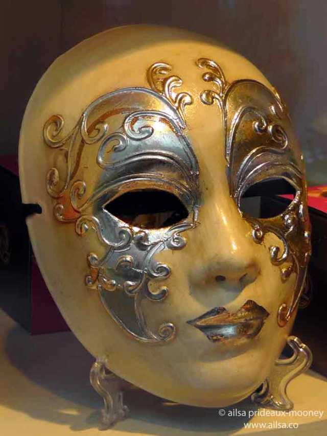 karneval, carnival, fasching, travel, masks, travelogue, ailsa prideaux-mooney