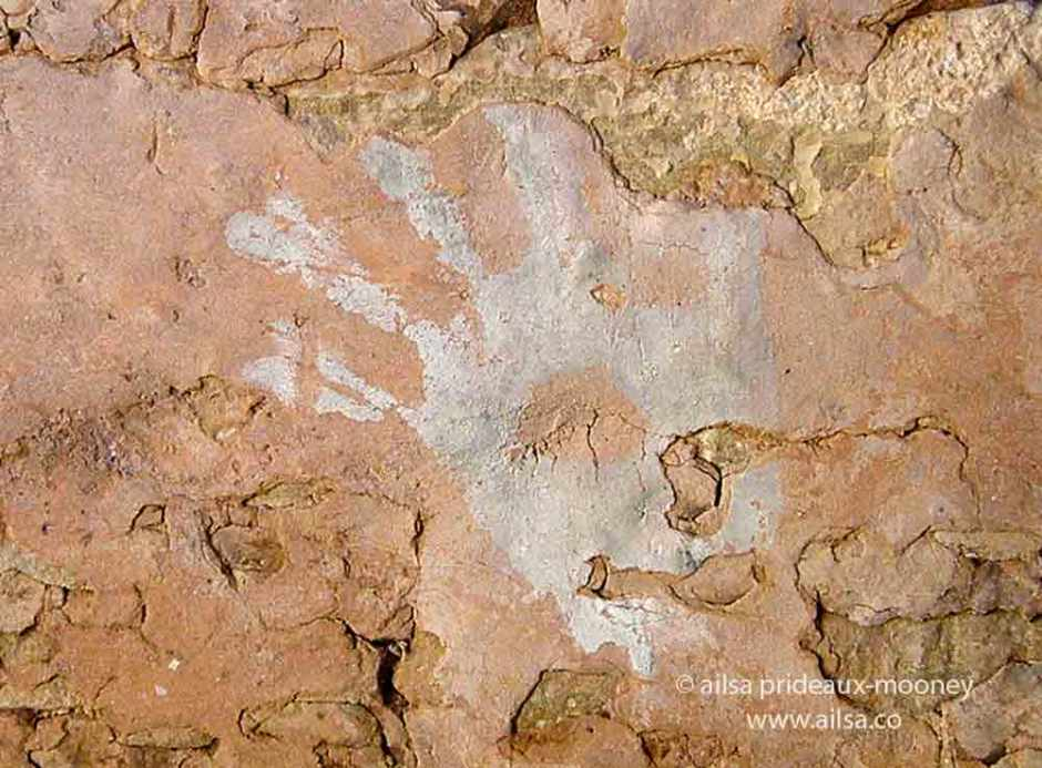 petroglyph, mesa verde, anasazi, travel, travelogue, ailsa prideaux-mooney, rock art