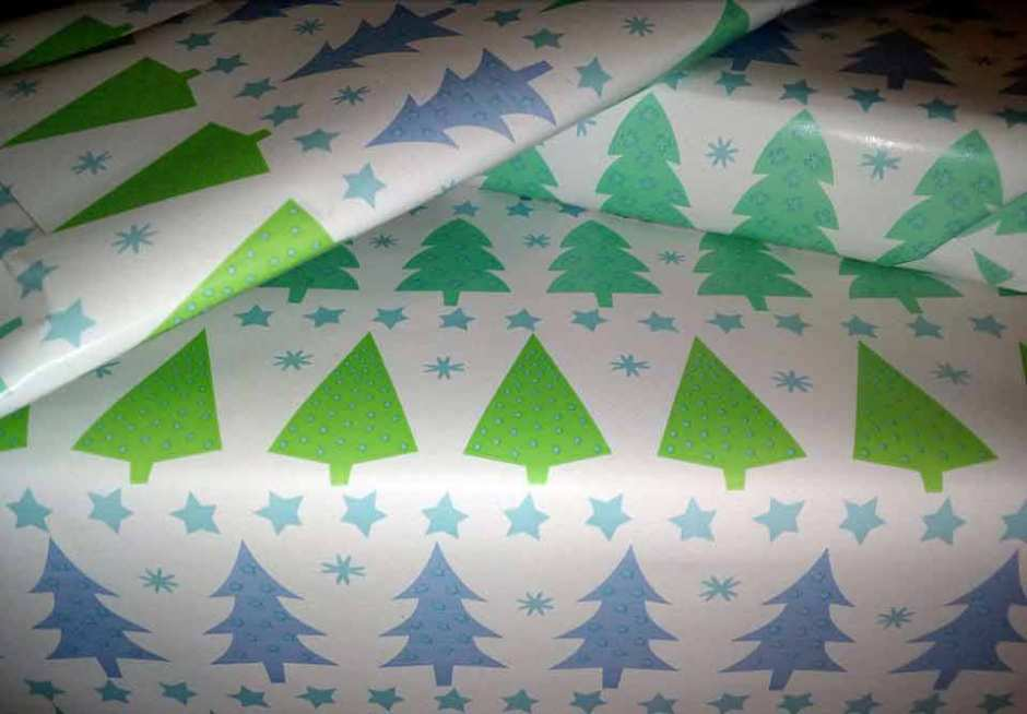 wrapping paper, travel, ailsa prideaux-mooney
